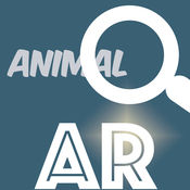 AR - Find Animals