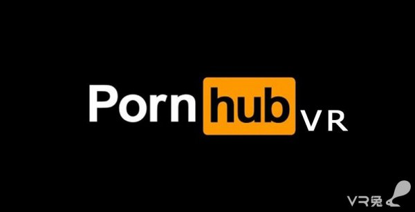 PornHub Looks Toward the Future, Adds VR Category to Site