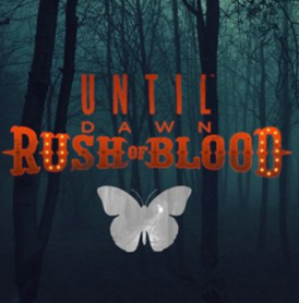 <b>直到黎明:血戮 Until Dawn:Rush of blood</b>