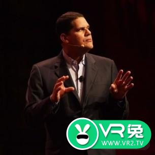 800px-Reggie_Fils-Aime_-_Game_Developers_Conference_2011_-_Day_3_2-325x325